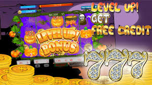 spooky halloween slot machine android apps on google play