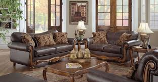 leather reclining sofa loveseat sofa simmons upholstery deluxe microfiber corduroy sofa loveseat