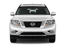 nissan pathfinder towing capacity 2016 new 2016 nissan pathfinder 2wd 4dr sv san antonio tx world car