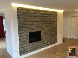 Haus Mit Indirekter Beleuchtung Bilder Best Beleuchtung Led Wohnzimmer Contemporary Home Design Ideas