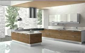 fabulous modern kitchen interior design ideas for kitchens of