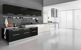 kitchen ideas black and white kitchen decor black and white