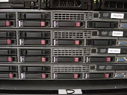 data center servers server power factor thoughts on bridging it facilities