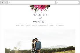wedding websites search free wedding websites inspire charleston