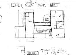 awesome sketch floor plan contemporary flooring u0026 area rugs home