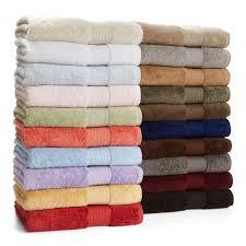 bath shower pure cotton bath sheets for exciting bathroom towel bath shower pure cotton bath sheets for exciting bathroom towel ideas omcoe com