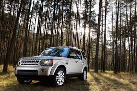 lifted land rover lr4 land rover lr4 2010 cartype