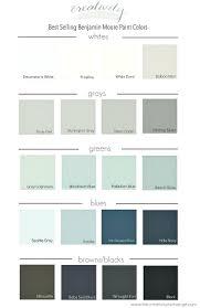fine great neutral paint colors 18 concerning cheap designpaint