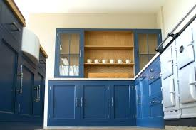 solid maple cabinet doors maple cabinet doors maple kitchen cabinet doors solid maple kitchen
