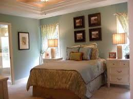 Best Paint For Small Bedroom Best Paint Colors For Bedrooms 28 Images Bedroom Theme Colors