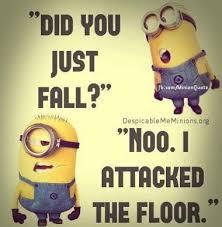 Minion Meme Images - minion language funny minions memes