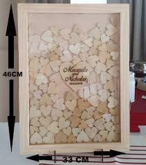 engravable wedding guest book beautiful wedding guest book picture frame images style and