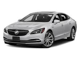 buick black friday 2017 buick deals 2017 buick incentives and rebates nadaguides