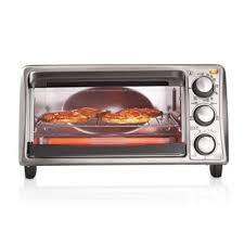 Under Cabinet 4 Slice Toaster Buy 4 Slice Toaster Ovens From Bed Bath U0026 Beyond