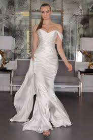 wedding dress grecian style wedding dresses for fuller figures