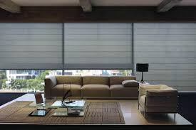 latest trends in blinds and curtains hipages com au