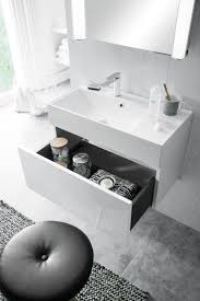 66 best bathroom furniture images on pinterest bathroom