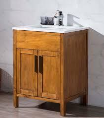 alluring 25 bathroom vanity quartz top decorating design of 18