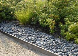 decorative ground cover hardscape and masonry articles