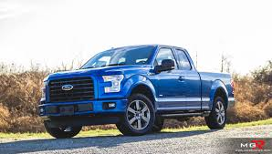 best truck in the world review 2015 ford f 150 xlt ecoboost u2013 m g reviews