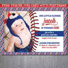 plan texas rangers baseball party invitations bridal party dresses