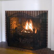 electric fireplace problems ashley pillared fireplace fireplaces