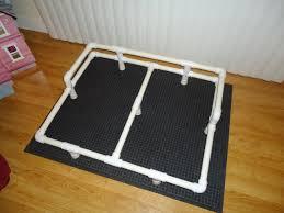 How To Make A Dog Bed How To Build A Dog Bed Korrectkritterscom