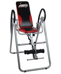back pain worse after inversion table best inversion tables for back pain top comparisons