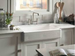 Sinks Stunning Kohler Enameled Cast Iron Sink Kohler Sinks - Kohler double kitchen sink