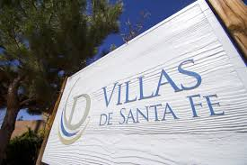 villas de santa fe diamond resort nm booking com
