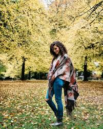 womens ugg dress boots 195 best fall images on uggs boot and boots