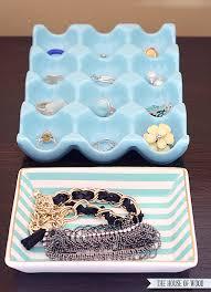 organize stud earrings iheart organizing uheart organizing statement jewelry storage