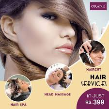 the matrix haircut 62 best salon deals images on pinterest your hair chandigarh