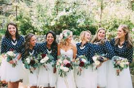 tulle skirt bridesmaid our 13 favorite bridesmaid trends of the year ultimate bridesmaid