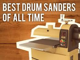 Used Floor Sanding Equipment For Sale by Best Drum Sanders For Sale 2017 Reviews Sanderscore