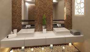 bathroom design ideas 2012 30 oustanding modern bathroom design ideas slodive