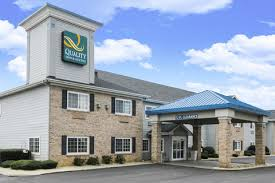 Comfort Inn West Asheville Nc Quality Inn U2013 Affordable Hotels In Asheville Nc