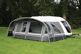 Caravans Awnings Caravan Annexes And Tips By Australia Wide Annexes Danny Smith