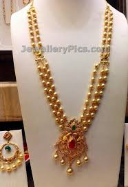 gold new designs necklace images Pin by sumana upadhyaya on aabharan pinterest jewel and collection jpg