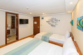 carpe novo liveaboard best prices for diving the maldives