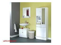meuble de cuisine conforama armoire salon conforama armoire salle e manger meuble cuisine pas
