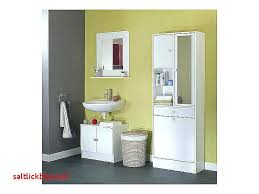 meuble cuisine confo armoire salon conforama armoire salle e manger meuble cuisine pas