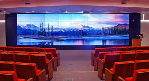 clarkpowell audio visual expertise for north and south carolina