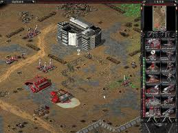command and conquer android apk command conquer tiberian sun bestoldgames net