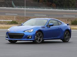 modified subaru brz 2013 subaru brz price photos reviews u0026 features