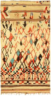 Vintage Rugs Cheap How To Set A Vintage Moroccan Rugs On Cheap Area Rugs Red Rugs