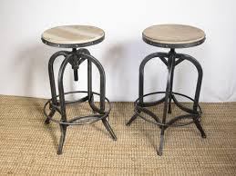 Home Bar Furniture For Sale Antique Bar Stools For Sale Bar Stools Design Ideas