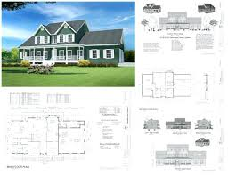 floor plans and cost to build house plans free cost to build affordable home design with three