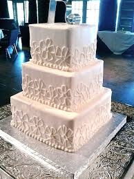 100 best buttercream icing wedding cakes images on pinterest