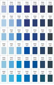 Pantone Color Blue Custom Made Medals Pin Badges And Coins Technicall Information